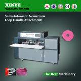 De niet-geweven Zachte Verzegelende Machine van het Handvat