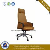 형식 디자인 호텔 프로젝트 행정상 여가 사무실 의자 (HX-AC039)