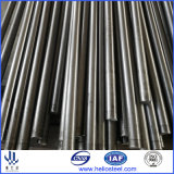 냉각 압연 S45c 탄소 강철봉