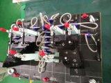 Проверять приспособление для пластичных частей
