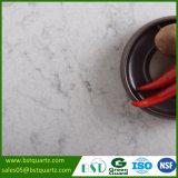 Камень кварца цены по прейскуранту завода-изготовителя искусственний белый мраморный имитационный