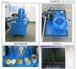 Instrument d'inspection/numérique optique Équipement de test