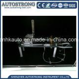 Стандартная машина испытания провода зарева IEC60695-2-10