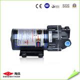 pompe de gavage de l'eau de RO de 200g E-Chen
