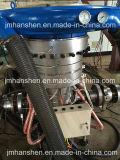 Die-Head plástico giratorio de la máquina de soplado de película PE