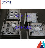 Oil Cap Mould for Plastic Injection Mould
