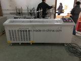 Mètre de ductilité de bitume de TBTYSD-4508C