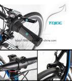 Bicicletta di sport/bici/uomini della strada che corrono la bicicletta della strada