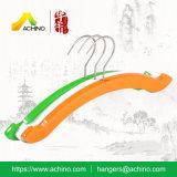 Gancho de roupas de alta qualidade para crianças (HKT004)