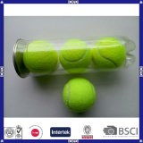 2016 Popular Sports Professional Itf Tennis Ball