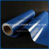 Impression PVC Flex Banner étanche à la garniture rouleau