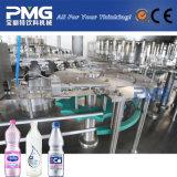 Haut de la machine de remplissage de l'eau potable de qualité pour l'embouteillage de ligne de production