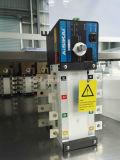 automatische Schalter-Qualität des Übergangs3200a mit Cer, CCC,
