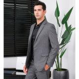Vestito di prima scelta e pantaloni degli uomini di affari per personalizzato