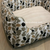 نمو تصميم كلب سرير مع قابل للنقل وسادة /Pet منزل /Cat منزل/قطّ سرير/قطار كهف