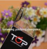 Doos van het Pakket van China de Zuivere Plastic Nuk pp voor Pakket Beini (nuk de doos van pp)