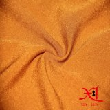 Ткань шифоновой ткани печати шифоновая для платья