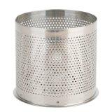 Beweglicher rauchloser Holzkohle-Gitter-Grill mit tragen Beutel