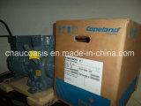 Dwm Copeland Semi-Hermetic do Compressor do compressor de pistão