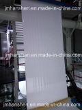 Novo Tipo de Filme Soprado Máquina para filme de embalagem