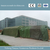 PVC Tarpaulin para toldo, tendas, capas