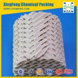 Imballaggio di ceramica/Kerapak dello Ondulato-Strato