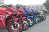 buona qualità di 150cc 200cc 250cc che corre la bici di sport del motociclo con i freni di disco doppi