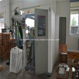 500ml de la máquina de soplado automática con una alta velocidad
