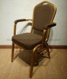 Кресло банкета гостиницы