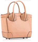 2016 borse popolari di cuoio delle signore dell'unità di elaborazione del sacchetto della donna di modo (BDMC047)