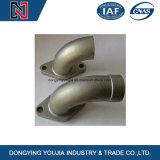 良質の継ぎ目が無い鋼管の鋳造