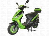 Curso elét. Trike do disco EPA do CDI da motocicleta de Zhenhua Pmz50-4j 50cc