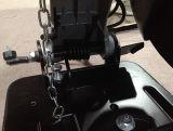 le découpage 2400W électrique de 355mm a vu (HD3504A)