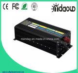 invertitore puro 12V/24V-110V/220V dell'onda di seno 1200W