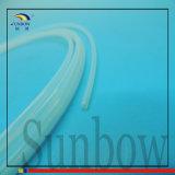 Tubo di identificazione PTFE di Sunbow 4mm Od 2mm per la stampante 3D
