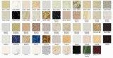 La mejor calidad de Foshan Azulejos de mármol en Stock
