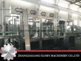 [5ل-16ل] ماء دوّارة آليّة يغسل يملأ غطّى [3ين1] [مونوبولك] آلة
