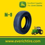 Landwirtschafts-Reifen/Bauernhof-Reifen/gut OE Lieferant für John Deere R-7