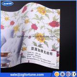 Hot Sale Papel de parede para impressão Não tecido, Papel de parede Non Woven Eco Solvent