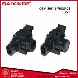 Preço grossista 89341-78020 Sensor de Estacionamento para a Toyota Lexus