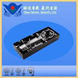 Molla di vetro del pavimento del portello del portello Xc-D3103 degli accessori di vetro del hardware