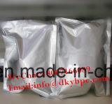 La fabbrica fornisce l'estrone superiore della polvere dei 99.9% di purezza dell'estrone steroidi dell'estrogeno