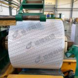 채널 편지를 위한 알루미늄 테이프
