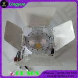 200W LED DMX COB Lámpara PAR