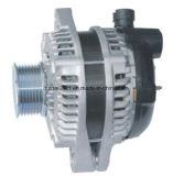 Автоматический альтернатор для Honda Accord, одиссеи, Te104210-5910084, Csf89, 12V 130A