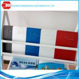 Высокий-Strenght Prepainted рифленый лист/плита цвета Coated Corrugated стальная/строительный материал крыши