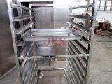 Asciugatrice del cassetto di alta qualità per polvere farmaceutica