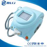Laser d'épilation de chargement initial pour 6 types de peau différents