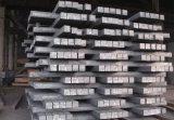 3sp, 5sp, Q195-Q235 Billet d'acier de qualité