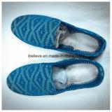 夏の摩耗の網の歩きやすい靴